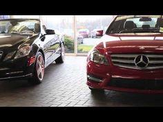 Mercedes benz ad google search fine arts digital for Motor werks of barrington mercedes benz
