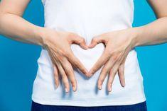 Chá Detox de Bardana Para Eliminar Toxinas | Dicas de Saúde #sucodetox #detox #emagrecer #dieta