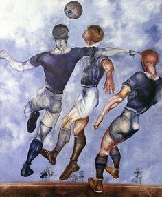 yury-pimenov-1926-football