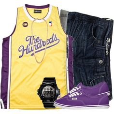 """""""Basketball.~"""" by perfectly-mindless on Polyvore"""