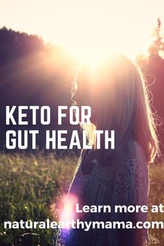 Ketosis and the ketogenic diet is a powerful tool to help balance and heal your gut. Gut health is important in the treatment and prevention of anxiety and depression. Learn how ketosis affects your gut and how to heal your gut with the ketogenic diet. Natural Anxiety Relief, Natural Remedies For Anxiety, Anxiety Remedies, How To Cure Anxiety, Stress And Anxiety, Effects Of Anxiety, How Do You Stop, Anxiety Problems, Natural Fertility
