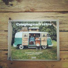 #campycamper #campervan #passion #combi