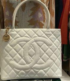 Pinterest @sarstephenn Body Bag, Bags, Handbags, Bag, Totes, Hand Bags