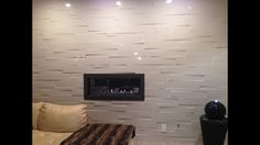 3D Stone and Tile