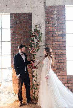 Weddings| Something Different| wedding decor| Wedding styling| Event styling| Event design| Wedding design| Chandelier| Decor Wedding, Event Styling, Event Design, Sd, Chandelier, Weddings, Wedding Dresses, Inspiration, Fashion