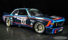 BMW Shark