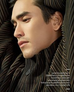 Nadech Kugimiya for Urban 2020 Actors & Actresses, Daenerys Targaryen, Game Of Thrones Characters, Photo Wall, Handsome, Mens Fashion, Guys, Movie Posters, Fictional Characters