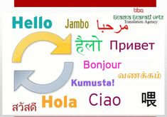 Bhasha Bharati is the leading Indian, Asian & European languages translation services provider in India at cost effective price. Driving Force, Mumbai, Language, India, Goa India, Bombay Cat, Language Arts, Indie, Indian