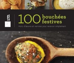 Cuisine Archives - Page 3 sur 6 - eBooks Land