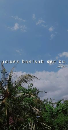 Text Quotes, Jokes Quotes, Qoutes, Memes, Quotes Lucu, Javanese, Galo, Insta Story, People Quotes