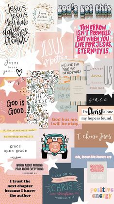 if you look through my vsco you will see my crazy fun life Christian Iphone Wallpaper, Christian Backgrounds, Scripture Wallpaper, Jesus Wallpaper, Iphone Wallpaper Tumblr Aesthetic, Iphone Background Wallpaper, Inspirational Bible Quotes, Bible Verses Quotes, Jesus Is Life