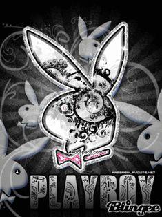 Playboy Bunny Tattoo, Playboy Logo, Bunny Tattoos, Betty Boop Cartoon, Mickey Mouse Cartoon, Fox Racing Logo, Vs Pink Wallpaper, Graffiti Lettering Fonts, Bunny Images