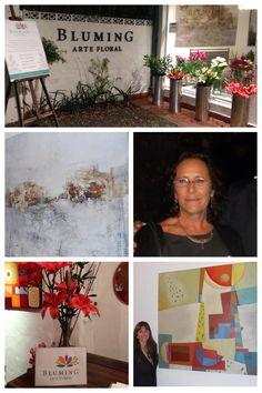 Florencia Fernandez Alonso y Cecilia Mortola