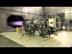 26 Best Jet engines images in 2015 | Jet engine, Engineering