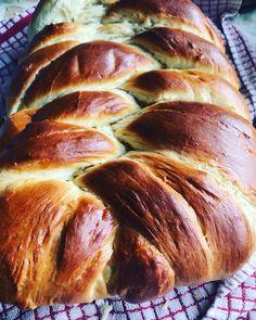 "Challah — It's More Than a ""Bread"" – Kosheriffic Blog"