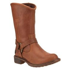 Find this Pin and more on Timberland : the Holiday Collection. These  Timberland Stoddard waterproof biker boots ...
