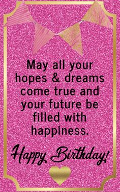 Happy Birthday Quotes : birthday wishes - Birthdays Happy Birthday Quotes : Birthday Greetings For Facebook, Happy Birthday Quotes For Friends, Happy Birthday Wishes Cards, Happy Birthday For Him, Birthday Wishes For Sister, Best Birthday Quotes, Birthday Blessings, Happy Birthday Pictures, Happy Wishes