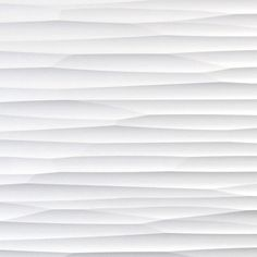 Carve | Profile Materials | Design Studio | 3form