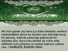 Dua.. Allah, Prayers, Quotes, Quotation, Quotations, God, Beans, Qoutes, Quote