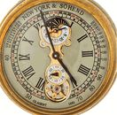 I.G.N.Y. Design has the largest collection of pocket watches, pendant watches, locket necklace, cameo lockets, mechanical pocket watches, pocket watch for men, cameo jewelry, vintage jewelry, old pendant watches, antique pocket watches, magnifying glass necklace, vintage mirror pendant, cameo brooch, cameo ring