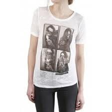 The Kooples t-shirt