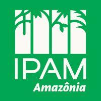 Brasília (2/12/2015) – Um grupo de pesquisadores do Instituto de Pesquisa Ambiental da Amazônia (IPAM) publicou nesta quarta-feira um estudo que mostra que o mercado consumidor de soja pode ter um papel decisivo não só na redução do desmatamento na região amazônica, mas também influindo positivamente no cumprimento do Código Florestal.