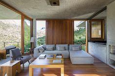 Galeria de Casa do Bomba / Sotero Arquitetos - 11
