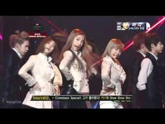 Co-Ed - Too Late (Oct, 28, 10) - YouTube