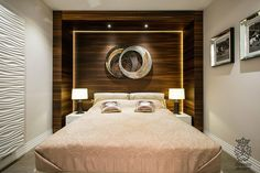 мебель интерьер дизайн, мебель дизайн квартир, деревянный дизайн интерьера, студия дизайна мебели, дизайн интерьера мебели фото, дерево в дизайне интерьера, дизайнер мебели и интерьера, дизайн студия интерьера мебели, bedroom interior design, ArtisanHouse, flou, ralph lauren home, modern interior design