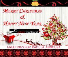 Beautiful Christmas Greetings, Durham Region, Happy Holidays, Merry, Homes, Magic, Health, Happy Holi, Houses
