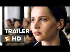 flirting with disaster movie trailer 2018 trailer season