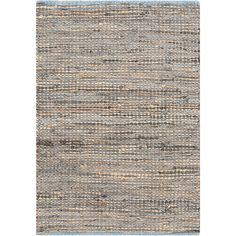 ADB-1000 - Surya | Rugs, Pillows, Wall Decor, Lighting, Accent Furniture, Throws, Bedding