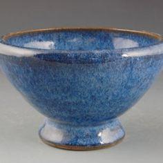 Category: Glaze, Blue, Author: John Post, Notes: This glaze comes from John Post @ http://www.johnpost.us/ http://www.macomb.k12.mi.us/utica/burr/art/JohnPost-2014/glaze-recipe-pdfs/Post's-Floating-Blue.pdf