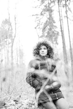 #Schnee #Winter #Bad Nauheim #Fotografie #Zeit für Bilder #Wetterau