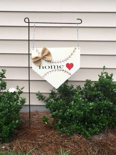SUMMER Garden Flag | Welcome To The Pool | Beach Ball | Garden Flags |  Unique Garden Flags | Pool Signs | Mailbox Signs | Garden Flags And Summer  Garden