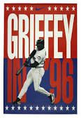 Griffey for president
