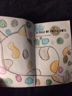 Moriah elizabeth create this book 2 cover