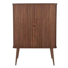 Zuiver Barbier Buffetkast New Nordic, Retro Design, Credenza, Console Table, Cabinet, Interior Design, Storage, House, Furniture