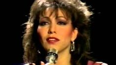https://www.youtube.com/results?search_query=Jennifer Rush - Power Of Love (extended)