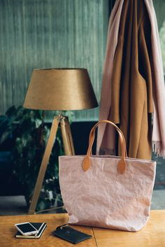 UASHMAMA Eco-Friendly Washable Paper bags, accessories and home decor. As UASHMAMA Family, design and manufacture lifestyle products that balances our respect for nature and design functionality. Uashmama promotes intentional living through eco-sustainable products conceived, designed, and entirely made in Tuscany, Italy. We strive to reduce our environmental impact throughout every stage. Bags, purses, backpacks, wallets, cosmetic bags, paper storage bags, tableware, home decor. Paper Storage, Bag Storage, Sustainable Products, Paper Bags, Tuscany Italy, Cosmetic Bag, Respect, Wallets, Eco Friendly