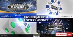 Image result for casino flyer design