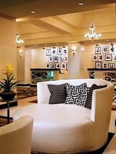Compare and Choose - Sheraton Universal Hotel