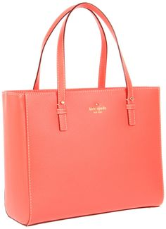 Kate Spade New York Grand Street Quinn Shoulder Bag - designer shoes, handbags, jewelry, watches, and fashion accessories | endless.com