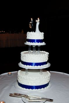 wal mart wedding cakes 1000 images about wedding cake ideas on 21654