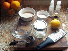10 Simple Home Remedies For Cracked Heels | StyleCraze