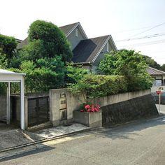 新着物件! 福岡市南区柏原のリノベ(ビフォー): 劇的大改造 リノベ なう!