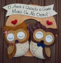 Art's D Ateliê: Guirlanda corujas Pretty Drawings, Beautiful Drawings, Owl, Cute Clipart, Church Crafts, Arte Popular, Sewing Crafts, Diy Projects, Clip Art