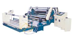 The requirement for various types of packaging needs is an ever increasing feature. With the invention of extrusion technology, plastic films have been considered a useful packaging material hence, different types of packaging films are tried out for wrapping needs in various industrial sectors. Visit - http://www.oceanextrusions.com/slitter-a-rewinder-machine.html