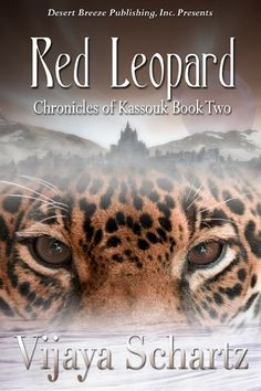 Desert Breeze Publishing, Inc - The Chronicles of Kassouk Book Two: Red Leopard -- EPUB, $5.99 (http://www.desertbreezepublishing.com/the-chronicles-of-kassouk-book-two-red-leopard-epub/)
