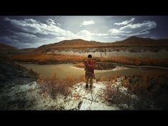 TUVA. INDEPENDENT PEOPLE / ТУВА. СВОБОДНЫЕ ЛЮДИ - YouTube